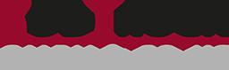 Bodtrock.de Logo