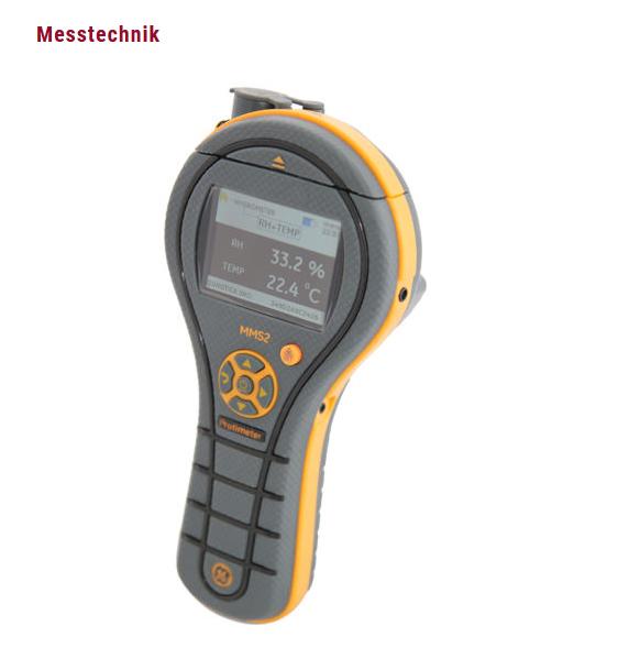 Messtechnik Messgeräte in  Venningen
